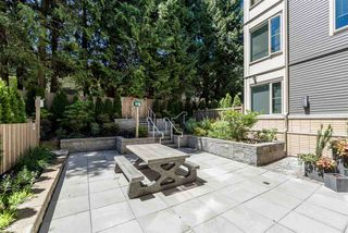 "Photo 19: 216 2665 MOUNTAIN Highway in North Vancouver: Lynn Valley Condo for sale in ""CANYON SPRINGS"" : MLS®# R2180831"