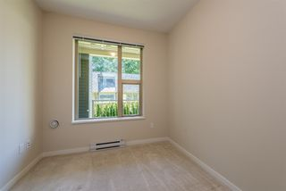 "Photo 9: 216 2665 MOUNTAIN Highway in North Vancouver: Lynn Valley Condo for sale in ""CANYON SPRINGS"" : MLS®# R2180831"