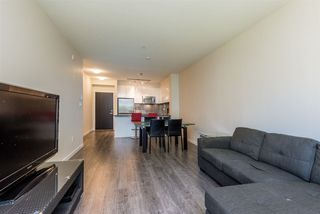 "Photo 8: 216 2665 MOUNTAIN Highway in North Vancouver: Lynn Valley Condo for sale in ""CANYON SPRINGS"" : MLS®# R2180831"
