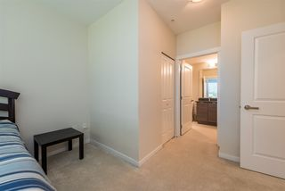 """Photo 15: 216 2665 MOUNTAIN Highway in North Vancouver: Lynn Valley Condo for sale in """"CANYON SPRINGS"""" : MLS®# R2180831"""