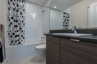 """Photo 10: 216 2665 MOUNTAIN Highway in North Vancouver: Lynn Valley Condo for sale in """"CANYON SPRINGS"""" : MLS®# R2180831"""