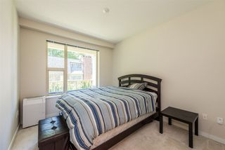 "Photo 14: 216 2665 MOUNTAIN Highway in North Vancouver: Lynn Valley Condo for sale in ""CANYON SPRINGS"" : MLS®# R2180831"