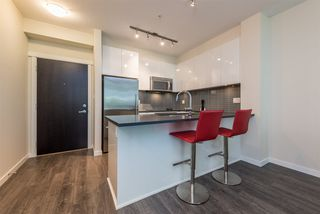 """Photo 3: 216 2665 MOUNTAIN Highway in North Vancouver: Lynn Valley Condo for sale in """"CANYON SPRINGS"""" : MLS®# R2180831"""