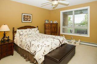 Photo 16: 1107 10221 TUSCANY Boulevard NW in Calgary: Tuscany Condo for sale : MLS®# C4125654