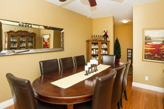 Photo 15: 1107 10221 TUSCANY Boulevard NW in Calgary: Tuscany Condo for sale : MLS®# C4125654