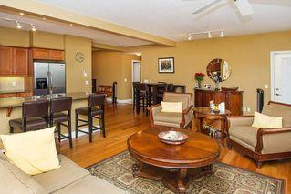 Photo 12: 1107 10221 TUSCANY Boulevard NW in Calgary: Tuscany Condo for sale : MLS®# C4125654