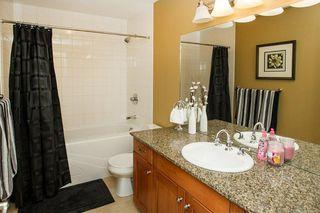 Photo 25: 1107 10221 TUSCANY Boulevard NW in Calgary: Tuscany Condo for sale : MLS®# C4125654