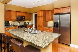 Photo 8: 1107 10221 TUSCANY Boulevard NW in Calgary: Tuscany Condo for sale : MLS®# C4125654