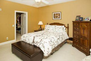 Photo 18: 1107 10221 TUSCANY Boulevard NW in Calgary: Tuscany Condo for sale : MLS®# C4125654