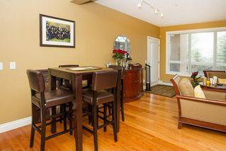 Photo 5: 1107 10221 TUSCANY Boulevard NW in Calgary: Tuscany Condo for sale : MLS®# C4125654