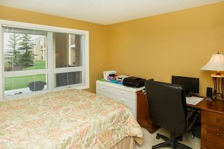 Photo 24: 1107 10221 TUSCANY Boulevard NW in Calgary: Tuscany Condo for sale : MLS®# C4125654