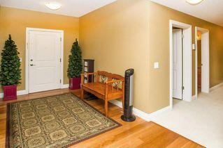Photo 3: 1107 10221 TUSCANY Boulevard NW in Calgary: Tuscany Condo for sale : MLS®# C4125654