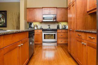 Photo 7: 1107 10221 TUSCANY Boulevard NW in Calgary: Tuscany Condo for sale : MLS®# C4125654