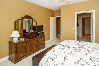 Photo 19: 1107 10221 TUSCANY Boulevard NW in Calgary: Tuscany Condo for sale : MLS®# C4125654
