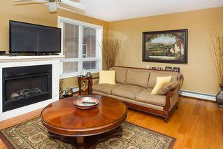 Photo 13: 1107 10221 TUSCANY Boulevard NW in Calgary: Tuscany Condo for sale : MLS®# C4125654