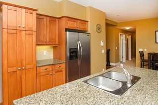 Photo 6: 1107 10221 TUSCANY Boulevard NW in Calgary: Tuscany Condo for sale : MLS®# C4125654