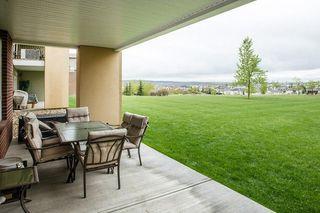 Photo 27: 1107 10221 TUSCANY Boulevard NW in Calgary: Tuscany Condo for sale : MLS®# C4125654