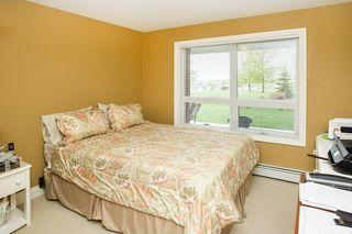 Photo 23: 1107 10221 TUSCANY Boulevard NW in Calgary: Tuscany Condo for sale : MLS®# C4125654