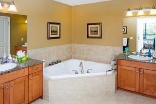 Photo 21: 1107 10221 TUSCANY Boulevard NW in Calgary: Tuscany Condo for sale : MLS®# C4125654