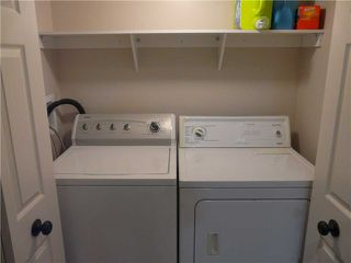 Photo 9: 5 Leggett Drive in Ajax: Northeast Ajax House (2-Storey) for lease : MLS®# E3860092