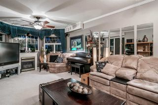"Photo 6: 215 1200 EASTWOOD Street in Coquitlam: North Coquitlam Condo for sale in ""LAKESIDE TARRACE"" : MLS®# R2186277"