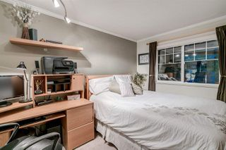 "Photo 13: 215 1200 EASTWOOD Street in Coquitlam: North Coquitlam Condo for sale in ""LAKESIDE TARRACE"" : MLS®# R2186277"