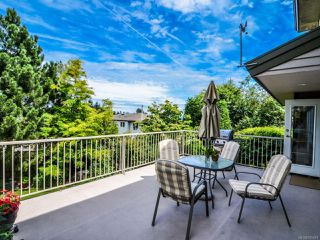 Photo 64: 2145 Canterbury Lane in CAMPBELL RIVER: CR Willow Point House for sale (Campbell River)  : MLS®# 765418