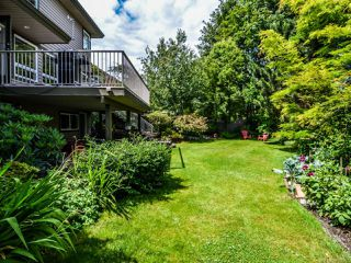 Photo 9: 2145 Canterbury Lane in CAMPBELL RIVER: CR Willow Point House for sale (Campbell River)  : MLS®# 765418