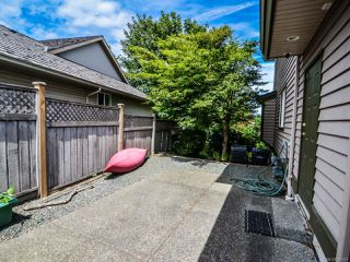 Photo 72: 2145 Canterbury Lane in CAMPBELL RIVER: CR Willow Point House for sale (Campbell River)  : MLS®# 765418