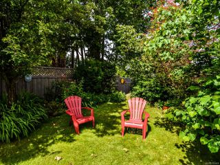 Photo 61: 2145 Canterbury Lane in CAMPBELL RIVER: CR Willow Point House for sale (Campbell River)  : MLS®# 765418