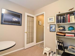 Photo 26: 2145 Canterbury Lane in CAMPBELL RIVER: CR Willow Point House for sale (Campbell River)  : MLS®# 765418