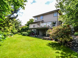 Photo 62: 2145 Canterbury Lane in CAMPBELL RIVER: CR Willow Point House for sale (Campbell River)  : MLS®# 765418