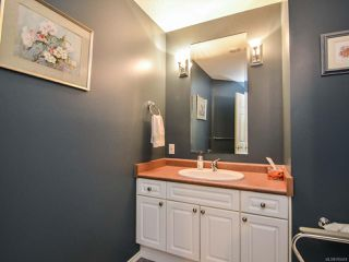 Photo 24: 2145 Canterbury Lane in CAMPBELL RIVER: CR Willow Point House for sale (Campbell River)  : MLS®# 765418