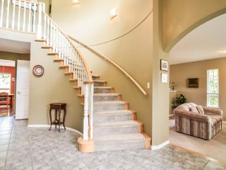 Photo 22: 2145 Canterbury Lane in CAMPBELL RIVER: CR Willow Point House for sale (Campbell River)  : MLS®# 765418