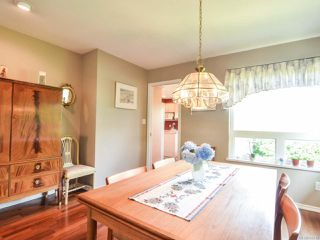 Photo 18: 2145 Canterbury Lane in CAMPBELL RIVER: CR Willow Point House for sale (Campbell River)  : MLS®# 765418
