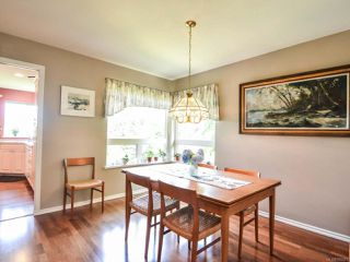 Photo 19: 2145 Canterbury Lane in CAMPBELL RIVER: CR Willow Point House for sale (Campbell River)  : MLS®# 765418