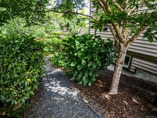 Photo 70: 2145 Canterbury Lane in CAMPBELL RIVER: CR Willow Point House for sale (Campbell River)  : MLS®# 765418