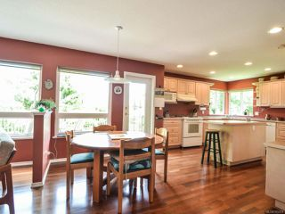 Photo 4: 2145 Canterbury Lane in CAMPBELL RIVER: CR Willow Point House for sale (Campbell River)  : MLS®# 765418