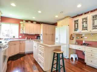 Photo 2: 2145 Canterbury Lane in CAMPBELL RIVER: CR Willow Point House for sale (Campbell River)  : MLS®# 765418