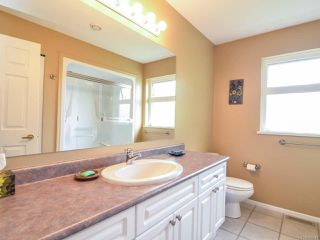 Photo 38: 2145 Canterbury Lane in CAMPBELL RIVER: CR Willow Point House for sale (Campbell River)  : MLS®# 765418