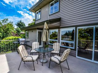 Photo 65: 2145 Canterbury Lane in CAMPBELL RIVER: CR Willow Point House for sale (Campbell River)  : MLS®# 765418