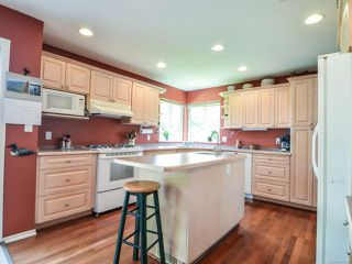 Photo 10: 2145 Canterbury Lane in CAMPBELL RIVER: CR Willow Point House for sale (Campbell River)  : MLS®# 765418