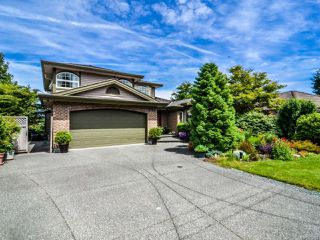 Photo 73: 2145 Canterbury Lane in CAMPBELL RIVER: CR Willow Point House for sale (Campbell River)  : MLS®# 765418