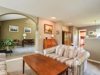 Photo 21: 2145 Canterbury Lane in CAMPBELL RIVER: CR Willow Point House for sale (Campbell River)  : MLS®# 765418