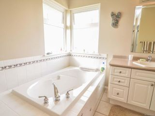 Photo 33: 2145 Canterbury Lane in CAMPBELL RIVER: CR Willow Point House for sale (Campbell River)  : MLS®# 765418