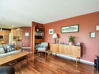 Photo 14: 2145 Canterbury Lane in CAMPBELL RIVER: CR Willow Point House for sale (Campbell River)  : MLS®# 765418