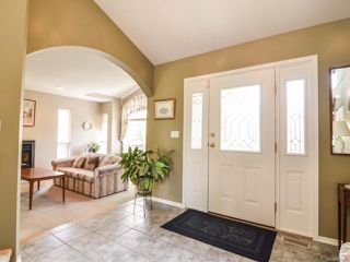 Photo 23: 2145 Canterbury Lane in CAMPBELL RIVER: CR Willow Point House for sale (Campbell River)  : MLS®# 765418