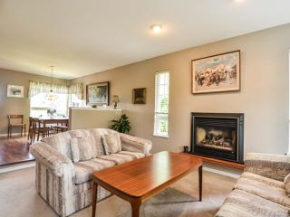 Photo 6: 2145 Canterbury Lane in CAMPBELL RIVER: CR Willow Point House for sale (Campbell River)  : MLS®# 765418
