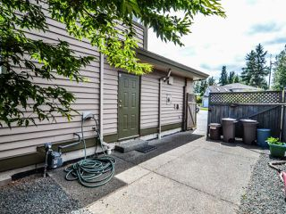 Photo 71: 2145 Canterbury Lane in CAMPBELL RIVER: CR Willow Point House for sale (Campbell River)  : MLS®# 765418