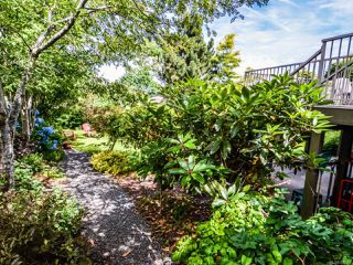 Photo 69: 2145 Canterbury Lane in CAMPBELL RIVER: CR Willow Point House for sale (Campbell River)  : MLS®# 765418
